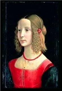 Ghirlandaio, Domenico (3).jpg