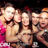 2014-02-28-senyoretes-homenots-moscou-60