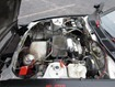 Jet-Turbine-Datsun-280SX-26