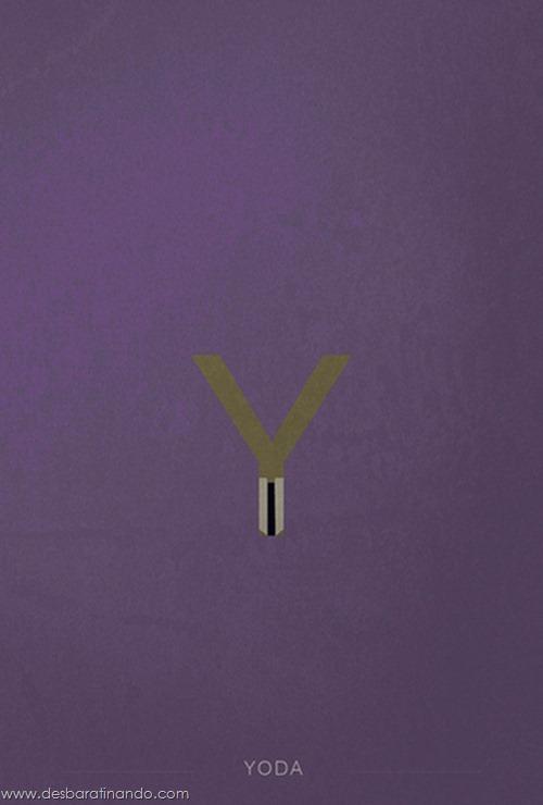helvetica-my-hero-tipografia-herois-minimalista-desbaratinando (42)