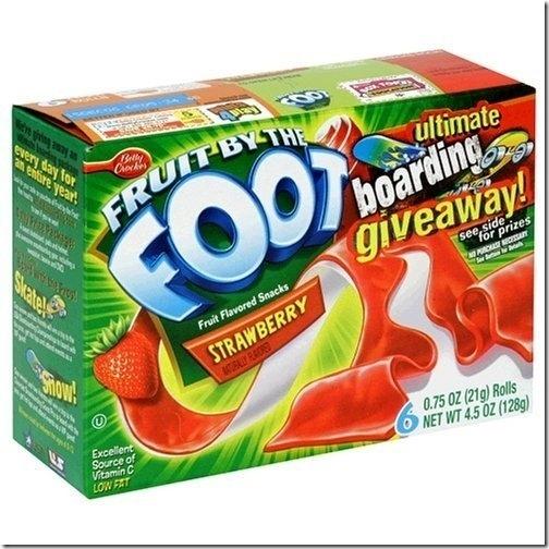 best-school-lunch-snacks-32