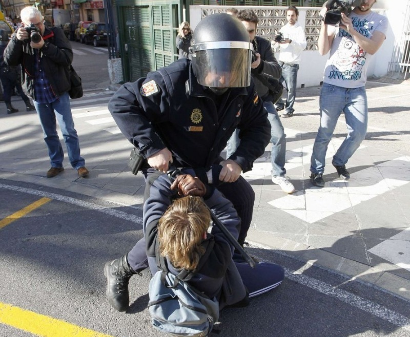 Valencia_revolution6