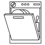 lavar%2520los%2520platos.jpg