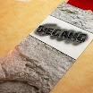 Weihnachtsfeier2011_175.JPG