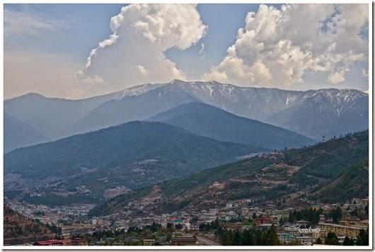 Bhutan 266