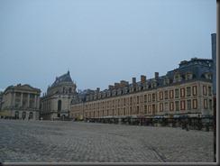 European Vacation 2011 054