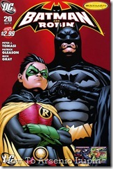 P00059 - Batman and Robin v2009 #20 - Dark Knight vs. White Knight, Part 1 of 3_ Tree of Blood (2011_4)