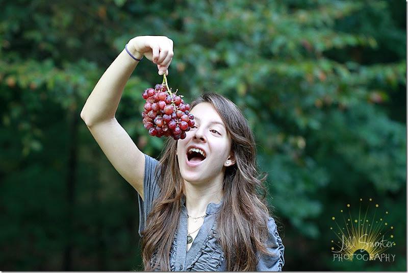 grapes_7910