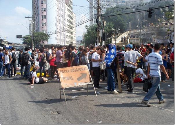 protesto estudantes vitória es dia 02 (3)