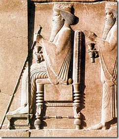 ahasuerus_darius_1_seated_close