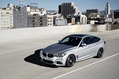 BMW-3-GT-CarScooP19