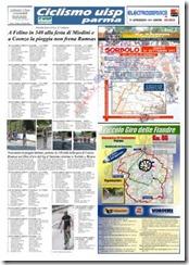 com stampa 23 settembre 2011_01
