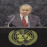 Après son élection au Conseil des droits de l'homme de l'ONU, L'Algérie à l'épreuve du respect des libertés