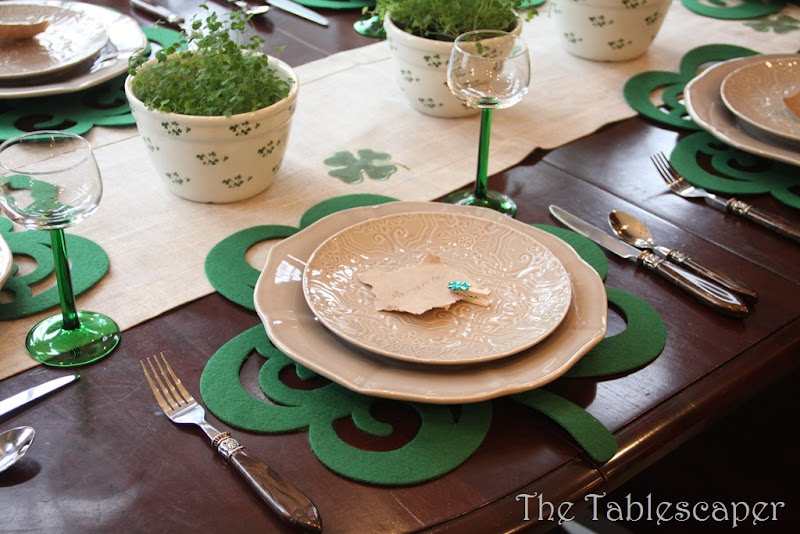 St. Paddy's Supper 003