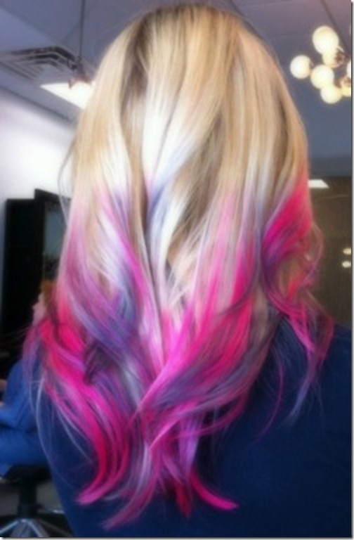 heckyespinkhair.tumblr.com9