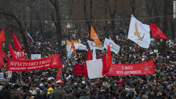 111211125214-russia-moscow-protest-crowd-story-top