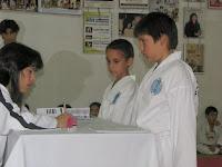 Examen Gups Dic 2008 - 019.jpg