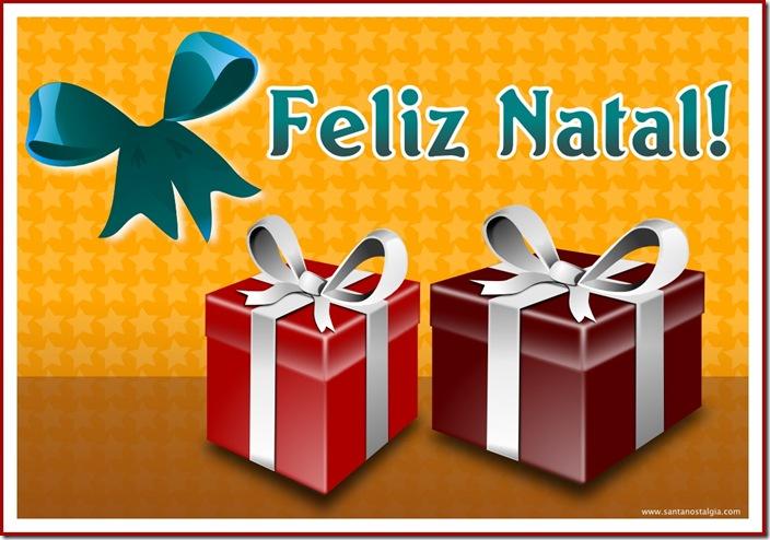 postal cartao de natal sn2013_02