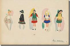 Sonia-Delaunay-sarah-Ilinitchna-Stern-Fashion-Illustration-2-