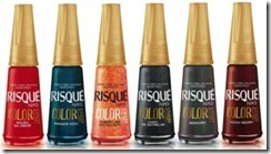 risque-esmaltes-coloreffect