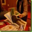 Mamme Che Leggono 2011 - 27 ottobre (56)