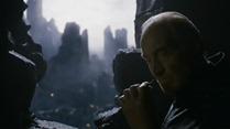 Game.of.Thrones.S02E07.HDTV.x264-ASAP.mp4_snapshot_10.54_[2012.05.13_21.49.04]