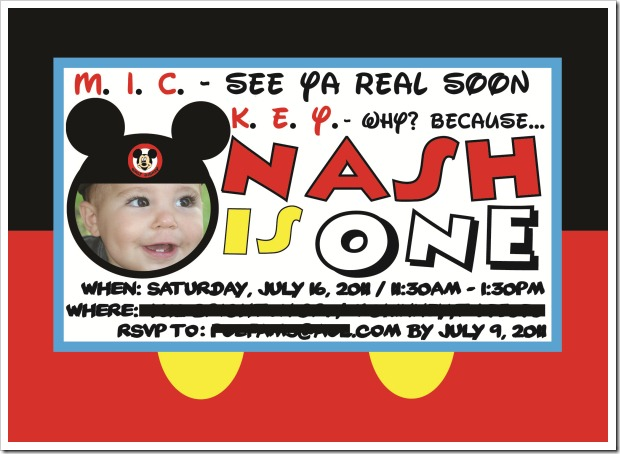 NASH'S_1_BDAY_INVITEA (2) copy