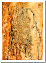 Masr Texas artist