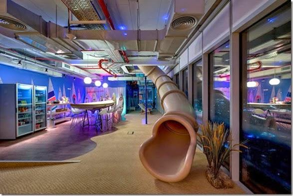 google-office-israel-020