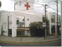 El Hospital de Santa Teresita extiende las guardias de los servicios de Pediatría y Obstetricia