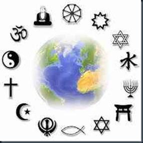 espiritismo_religiões