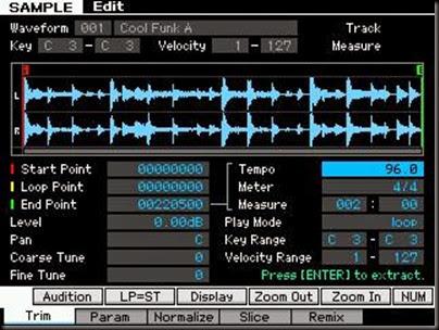 KitLoop001