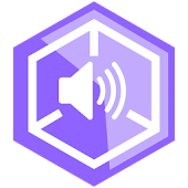 Free Download Ingress: Sounds! APK for Samsung