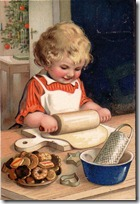 postales de navidad antiguas (12)