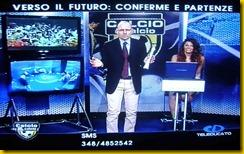 angella giavarini calcio e calcio 02 04 2012