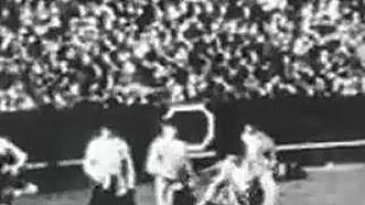 1929 Barrera