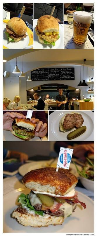 mozaika_burger