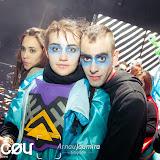 2014-03-01-Carnaval-torello-terra-endins-moscou-157