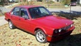 BMW-350i-E30-Mustang-V8-5