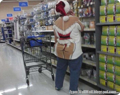 worst_santa_outfit