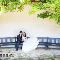 Marwell-Hall-Wedding-Photography-LJPhoto-CSS-(131).jpg