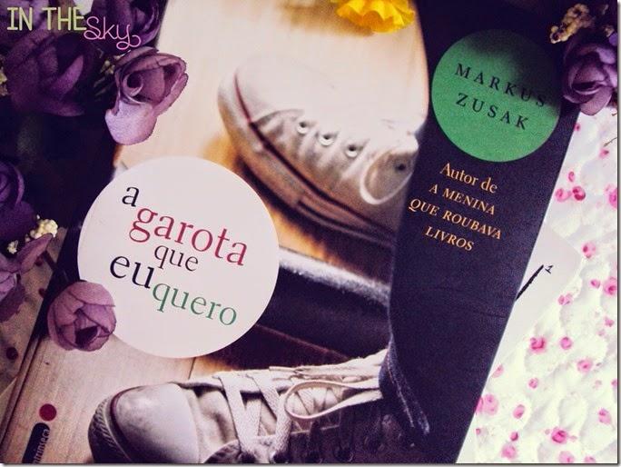 Livros abandonados_05