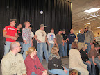 2012-06-02 Alaska Healing Hearts Sportsman's Warehouse Meet and Greet 068.JPG