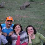 yeniköy 04.2012 (108).JPG