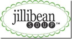 logo-jillibeansoup