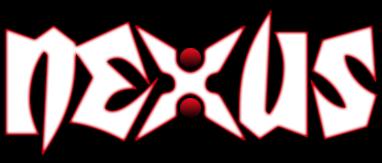 Logo do Cabeçalho