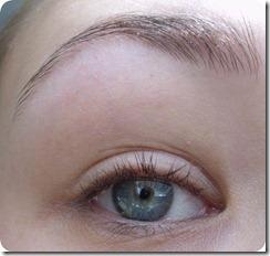 02. EyeshadowBase