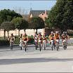 MARCHA NAVABIKE 5º ANIVERSARIO. 05-05-2013IMG_4526.JPG