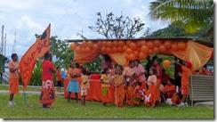 FD-OrangeTeam (1280x708)