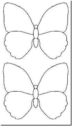 molde mariposa (1)